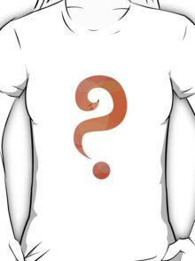 Foqs T-Shirt
