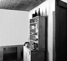 [37]PantryOldTimey by ptosis