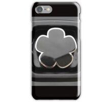 Mia Logo iPhone Case/Skin