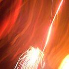 Firework! by Veterisflamme