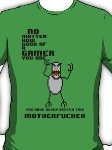 Ski Free facts T-Shirt