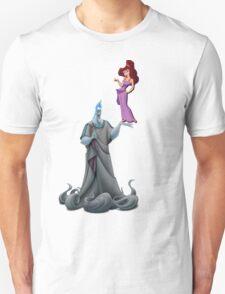 hades&meg T-Shirt