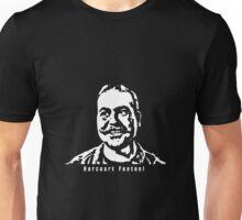 Harcourt Fenton Mudd, AKA Harry Mudd (White) Unisex T-Shirt