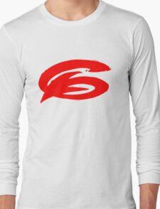 Beatnuts logo only Long Sleeve T-Shirt