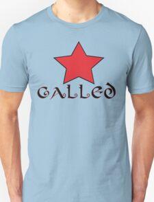 Called Unisex T-Shirt