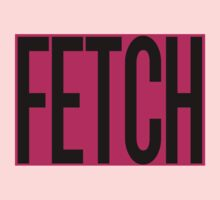 FETCH by sofetch