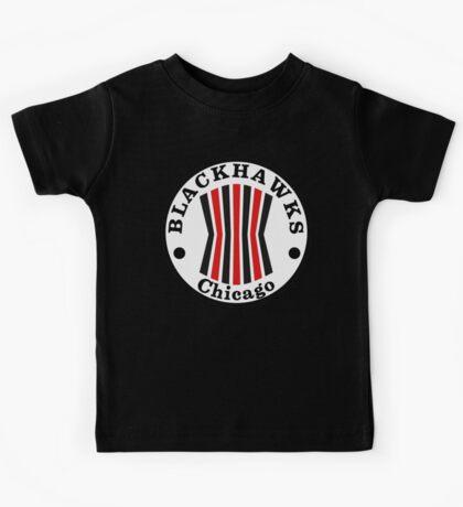 Drum Kids Clothes