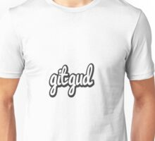 Get Good Scrub  Unisex T-Shirt