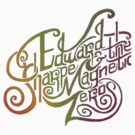 Edward Sharpe and the Magnetic Zeroes by Bdcabell