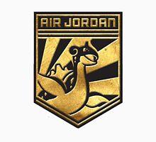 """AIR JORDEN!"" Twitch Plays Pokemon Merchandise! Unisex T-Shirt"