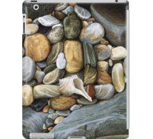 """Simple Treasures"" iPad Case/Skin"