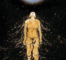 """""""Dream Dancer"""" by Rob Schouten"""