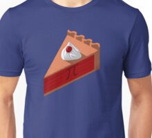 Easy as Pi Unisex T-Shirt