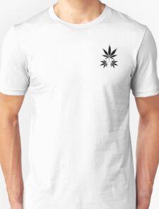 Cannabis II T-Shirt