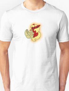 False Prophet T-Shirt