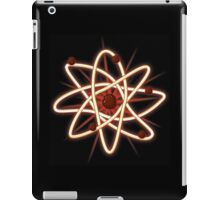The God Particle iPad Case/Skin