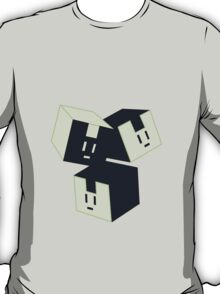 Usagimodoki Dmmd T-Shirt