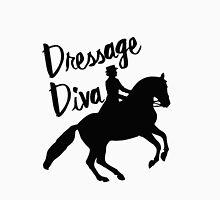 Dressage Diva T-Shirt