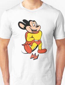 Mighty Unisex T-Shirt
