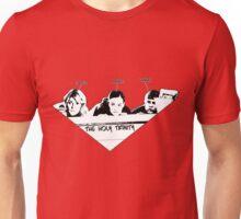 Holy Trinity (Grace/Mamrie/Hannah) Unisex T-Shirt