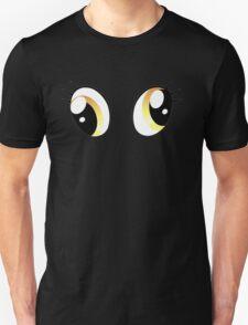 Derpy Eyes Unisex T-Shirt
