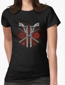 Perdition (Demon Hunter Variation) T-Shirt