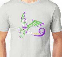 Tribal Tornadus Unisex T-Shirt