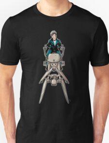 Wild Endor T-Shirt
