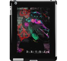 Barakuda Joe iPad Case/Skin