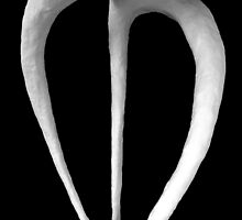 Spiral Reverie by interopia