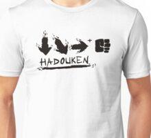 Shoryuken! Unisex T-Shirt