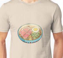 Ponyo, HAMMMMUUUU Unisex T-Shirt