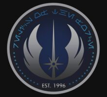 Relics of the Force Emblem by Relics of the Force