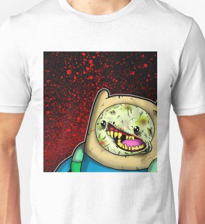 Ravers Paradise Unisex T-Shirt