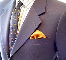 Men's Style Collection Design Gregchapman by gregchapman