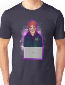 Kinzie Kensington-Saints Row Unisex T-Shirt