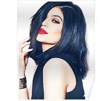 Kylie Jenner 3 Poster