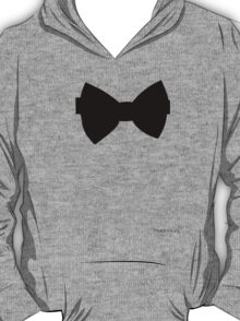 The Bow Tie T-Shirt