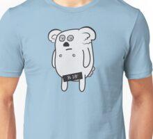 Koala Bare Unisex T-Shirt