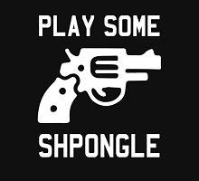 Shpongle Unisex T-Shirt