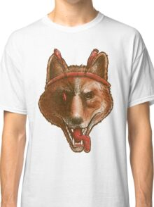 The Spicy Dingo Classic T-Shirt