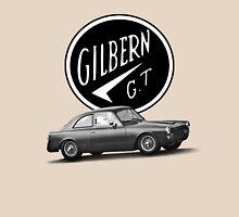 Gilbern GT Unisex T-Shirt