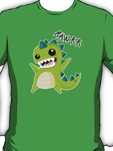 RAAAAWWWWRRRR!! T-Shirt