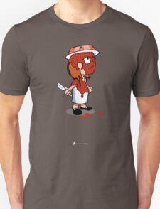 80's Horror Babies : Carrie White T-Shirt
