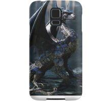 Dragons Of The Apocalypse Samsung Galaxy Case/Skin