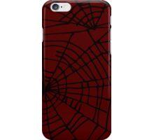 Counter-Strike: Global Offensive (CS:GO) Crimson Web iPhone Case/Skin