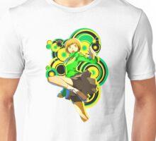 SPUNKY DRAGON T Unisex T-Shirt