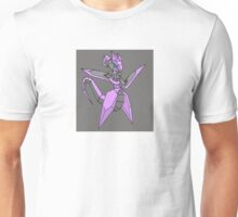 PoryMew Unisex T-Shirt