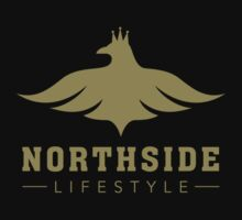 NSL Bird by northsidelife