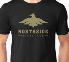 NSL Bird T-Shirt